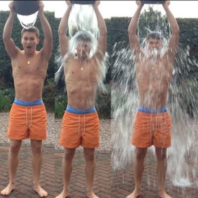 aj-pritchard-underwear-hugo-boss-ice-bucket-challenge