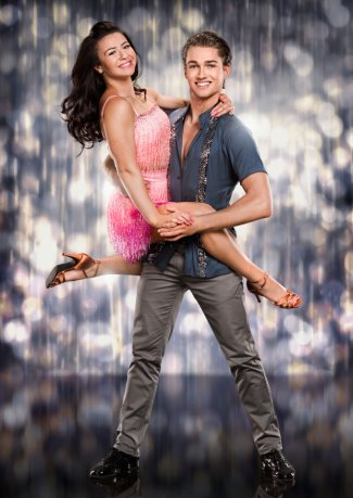 aj-pritchard-strictly-come-dancing-pro