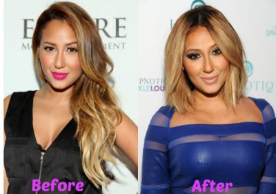 celebrities-with-breast-implants-before-and-after-adrienne-bailon