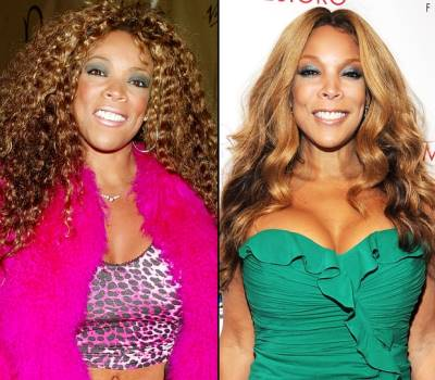 celebrities-with-breast-implants-before-and-after-wendy-williams