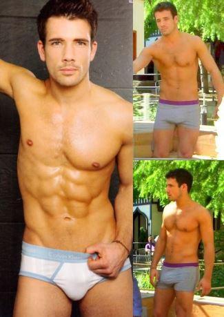 danny-mac-underwear-briefs-and-boxers