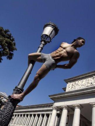 male dancers underwear elihu arcopom