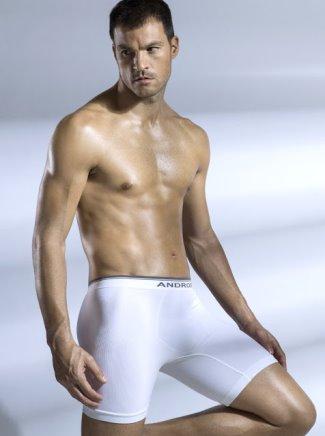 soccer-underwear-best-player-models-sebastian-saja2