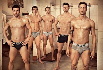 soccer underwear best player models