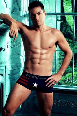 soccer-underwear-models-aly-borromeo-philippines