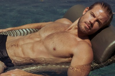 tight-speedo-on-trevor-donovan