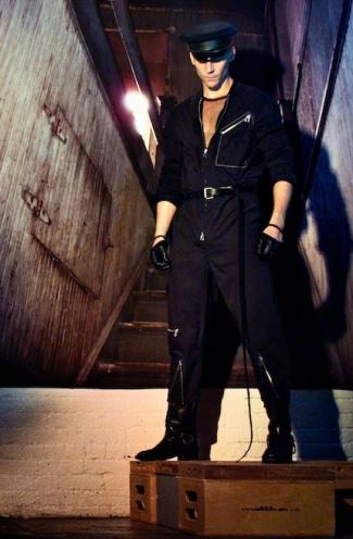 tom-hiddleston-phillip-lim-jumpsuit-photo-by-steve-klein-for-interview-mag2
