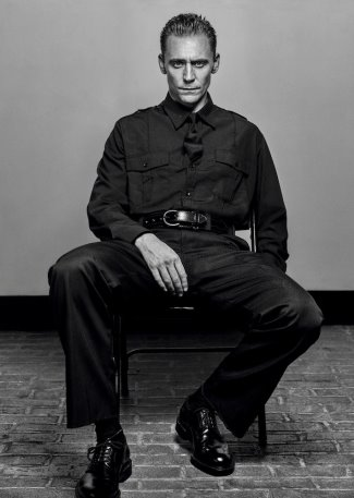 tom-hiddleston-police-uniform-by-mesk-police-equipment-corp