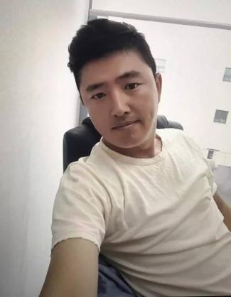 ko young-tae gigolo sexy lover boy