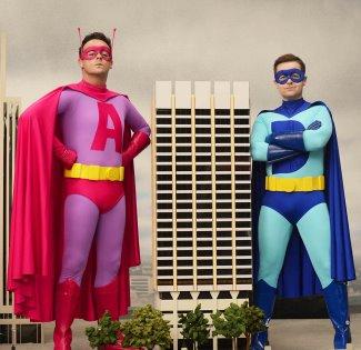 ant-and-dec-underwear-superhero