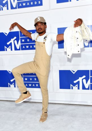 chance the rapper overalls brand cost and where to buy