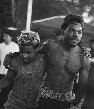 chance-the-rapper-shirtless-underwear-peekabo