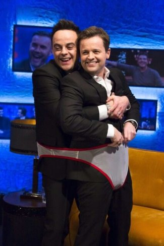declan-donnelly-underwear-boxers-or-briefs