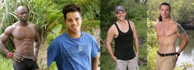 jeff probst gay survivor mancrushes