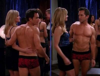 jeff probst underwear two and half men
