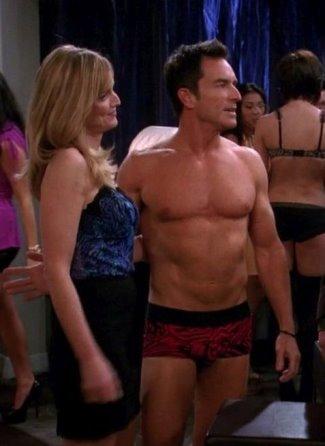 jeff probst underwear boxers or briefs
