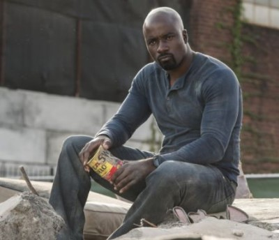 luke cage jeans by ag