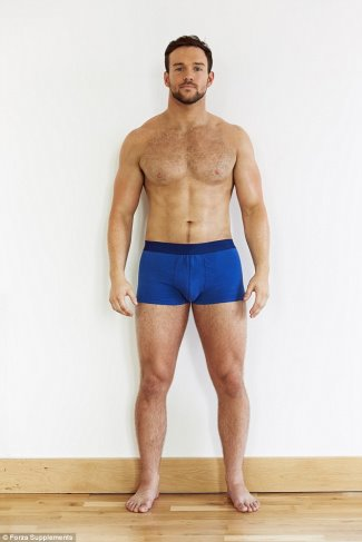 richard hadfield underwear boxer briefs