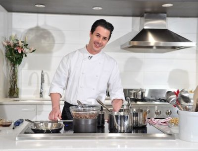 johnny iuzzini hot sexy chef