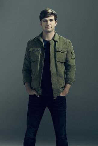 burkely duffield beyond jacket