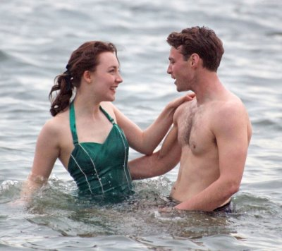emory cohen shirtless - girlfriend or gay