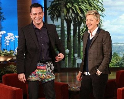 jimmy kimmel underwear boxer briefs