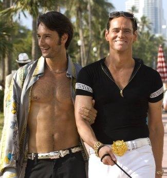 rodrigo santoro gay or straight