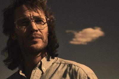 taylor kitsch waco david koresh