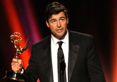 kyle chandler emmy win speech