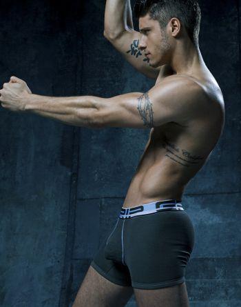 cody calafiore underwear boxer briefs