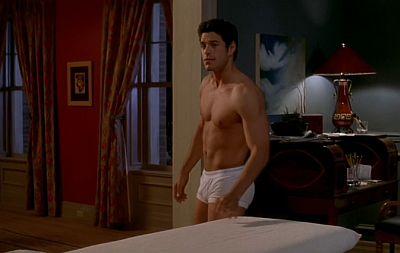 eddie cibrian underwear briefs2