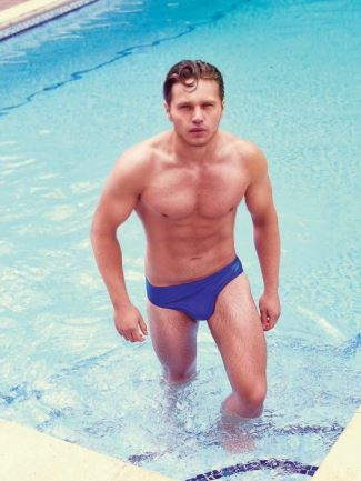 danny walters gay times magazine