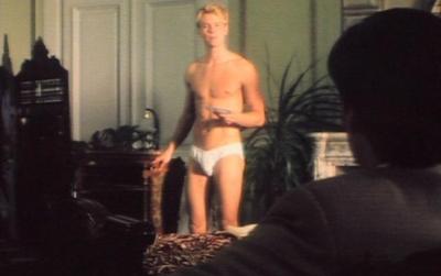 josh duhamel underwear - tighty whitie - picture of dorian gray