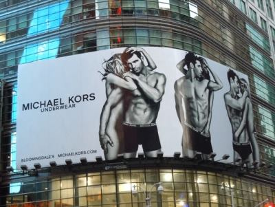 michael kors underwear models for men cory bond