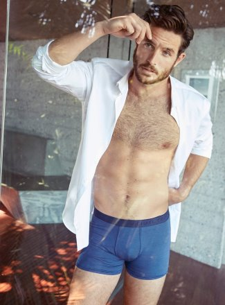 michael kors underwear models for men justice joslin