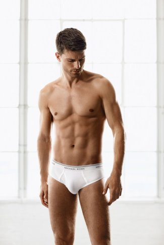 michael kors underwear models for men michael camiloto