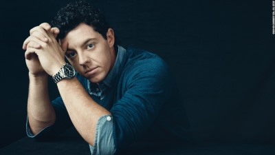 omega golf watch rory mcilroy contract