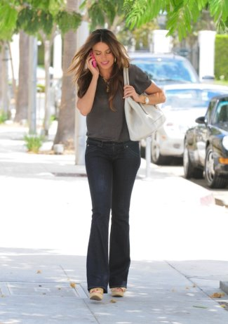 hudson jeans for girls sofia vergara