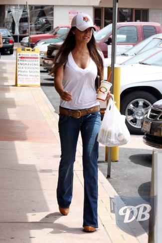 hudson jeans for girls vanessa minillo width=