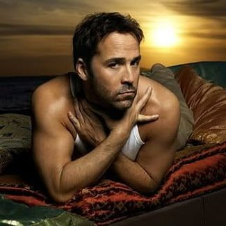 jeremy piven gay or straight
