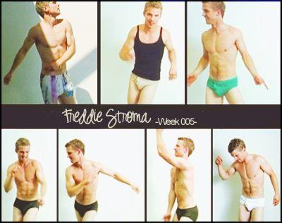 freddie stroma underwear briefs and boxers