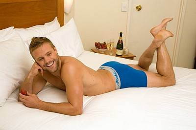 nick youngquest underwear model - mojo2