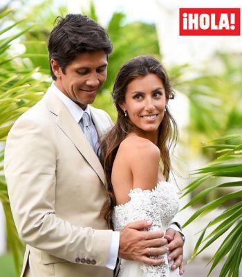 fernando verdasco ana boyer wedding