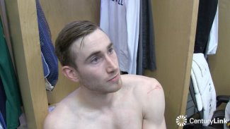 gordon hayward hot