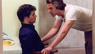 james marsden gay in 24th day