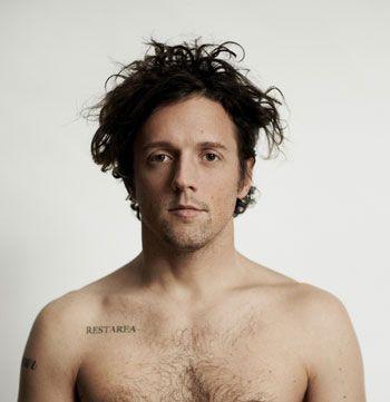 jason mraz hot shirtless body