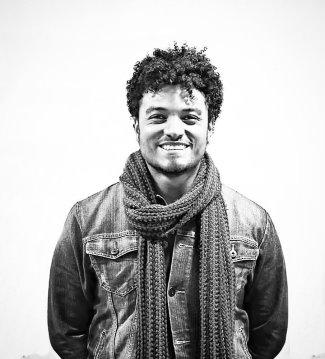 Maurho Jiménez facebook