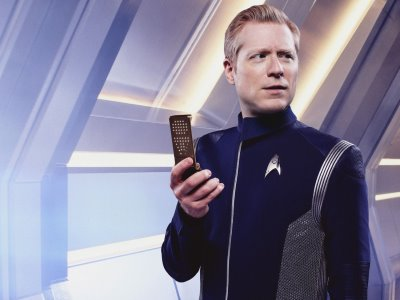 anthony rapp gay star trek lt stamets