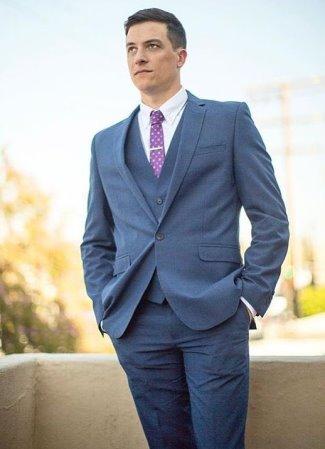 hot men in suit - james mackay