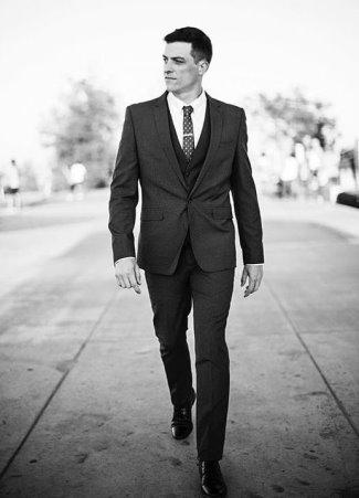 james mackay hot guy in suit